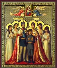 romanov-icon-2-wikimedia